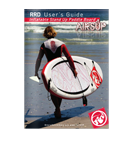 Inflatable SUP User's guide