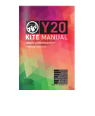 Kites User's manual