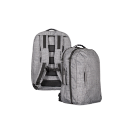 Back Pack Split