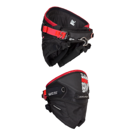 KR-Seat Harness