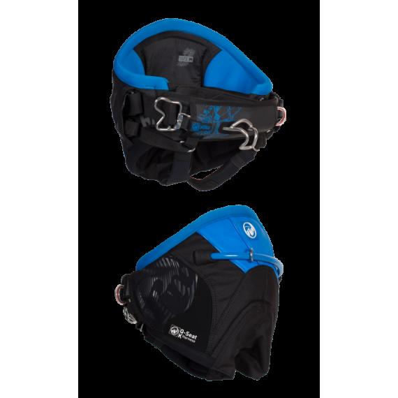 Q-Seat Harness