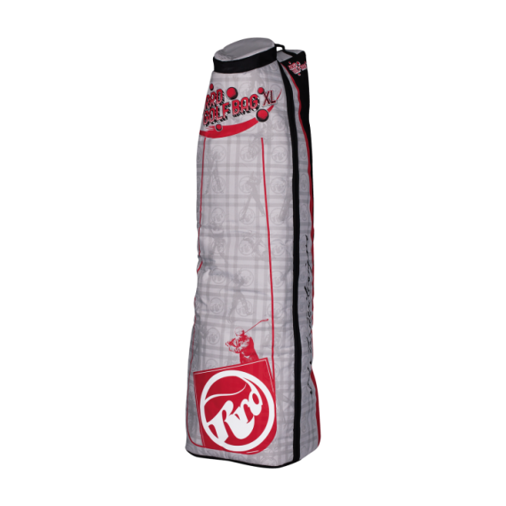 Kiteboarding Golf Bag