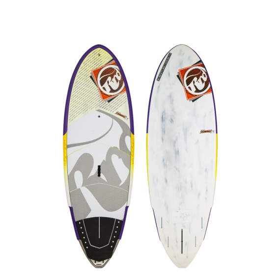 Cosmo Sup Pro