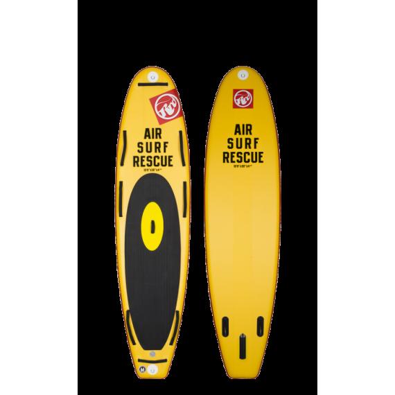 Air Surf Rescue